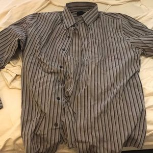 Other - Dockers button down small 14-14.5